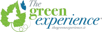 the-green-experience-logo